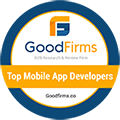 GoodFirm Profile